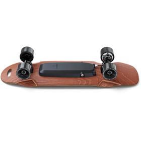 Elwing Boards Nimbus Sähköskeittilauta
